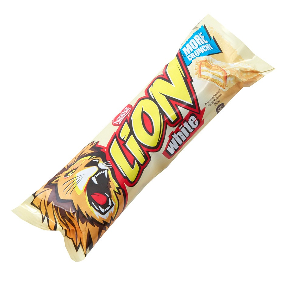 snickers_lion_bar (1)