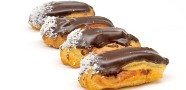 eclairs-small